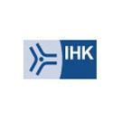 Logo_IHKAC_sw_website