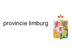 provincielimburg_projectmanagement