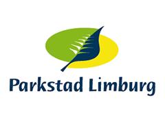 Gemeente Parkstad Limburg projectmanagement